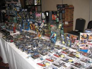 montreal-toycon-october-17-2010-47