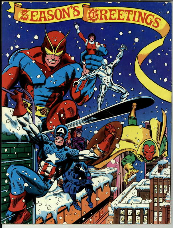 Marvel-Seasons-Greetings.jpg