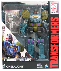 transformers-generations-combiner-wars-8-inch-action-figure-voyager-class-wave-5-onslaught-pre-order-ships-dec-2016-3.jpg