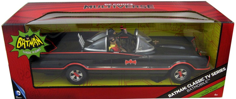 batman-classic-1966-6-inch-vehicle-figure-batmobile-pre-order-ships-dec-2015-9.jpg