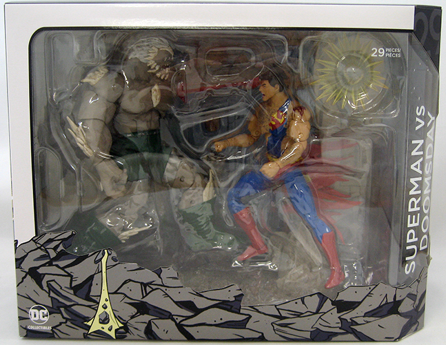 dc-icons-6-inch-action-figure-death-of-superman-doomsday-vs-superman-pre-order-ships-nov-2017-11