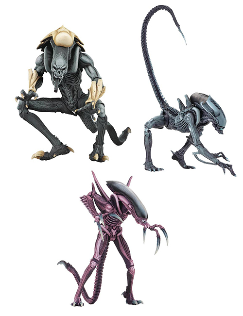 alien-vs-predator-9-inch-action-figure-arcade-alien-series-set-of-3-razor-claws-chrysalis-arachnoid-pre-order-ships-feb-2018-1.jpg