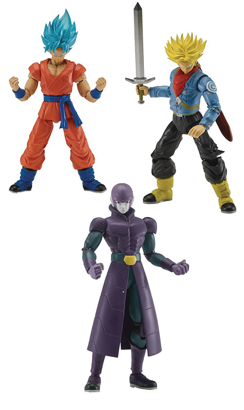 dragonball-super-6-inch-action-figure-dragon-stars-series-3-set-of-3-blue-goku-ss-trunks-hit-pre-order-ships-march-2018-2.jpg