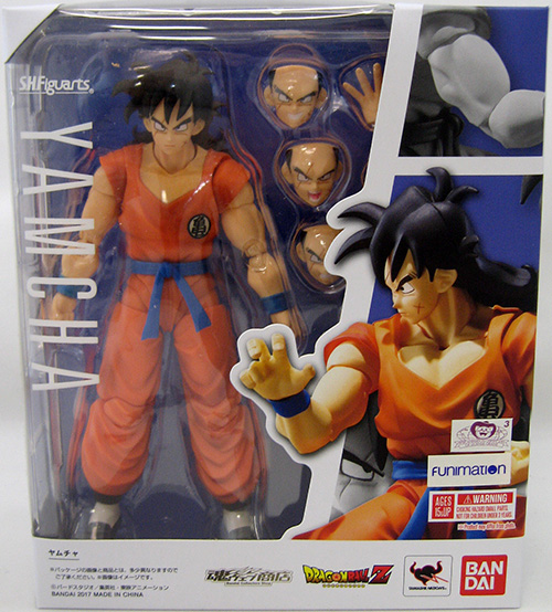 dragonball-z-6-inch-action-figure-s-h-figuarts-yamcha-pre-order-ships-march-2018-12.jpg