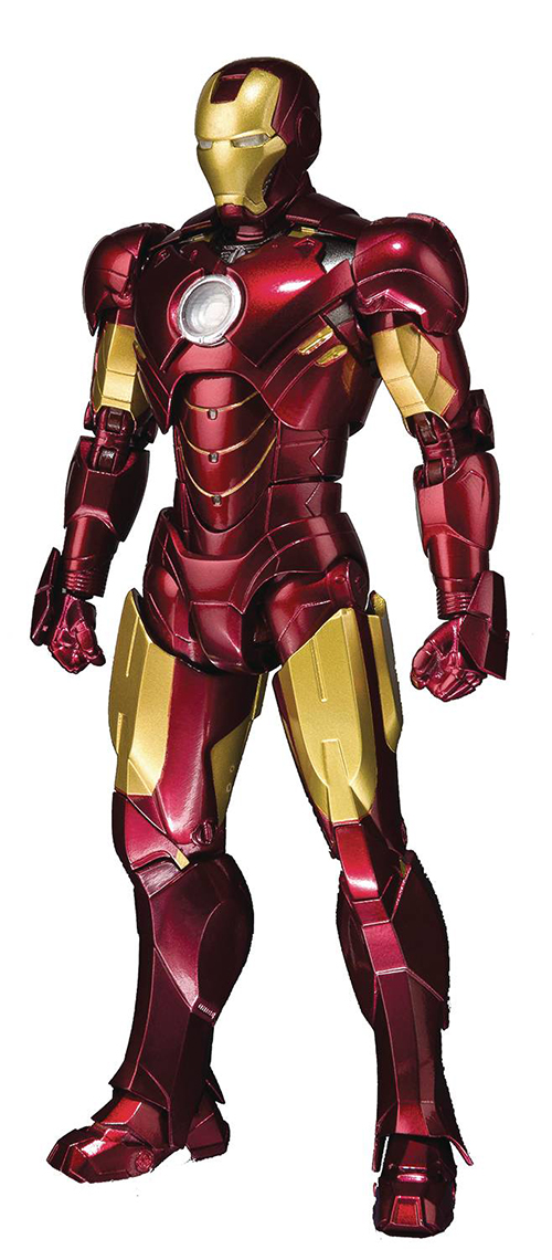 iron-man-hall-of-armor-6-inch-action-figure-s-h-figuarts-iron-man-mark-iv-pre-order-ships-may-2018-2.jpg