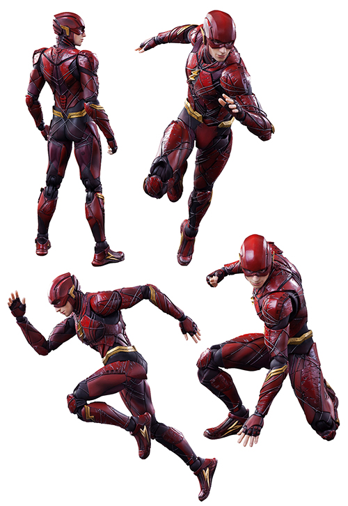 justice-league-movie-10-inch-acton-figure-play-arts-kai-the-flash-pre-order-ships-may-2018-2.jpg