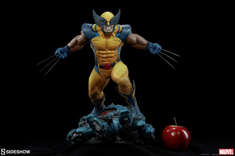 marvel-collectible-20-inch-statue-figure-premium-format-wolverinesideshow-300543-pre-order-ships-oct-2018-2.jpg