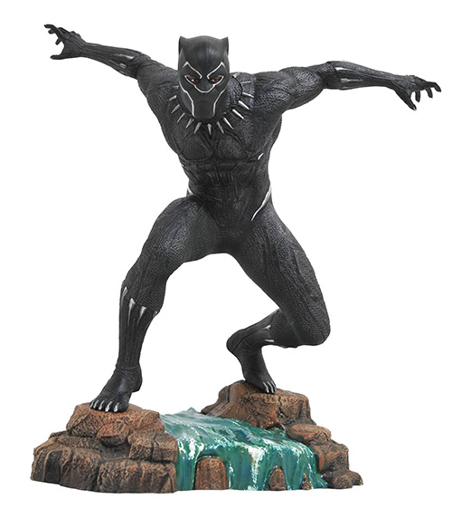 marvel-gallery-9-inch-statue-figure-black-panther-movie-black-panther-pre-order-ships-may-2018-2.jpg