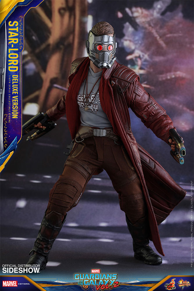 marvel-guardians-of-the-galaxy-star-lord-deluxe-version-sixth-scale-903010-04.jpg