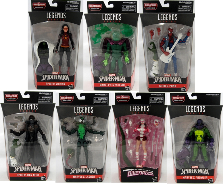 marvel-legends-infinite-6-inch-action-figure-lizard-series-set-of-7-build-a-figure-the-lizard-10.jpg