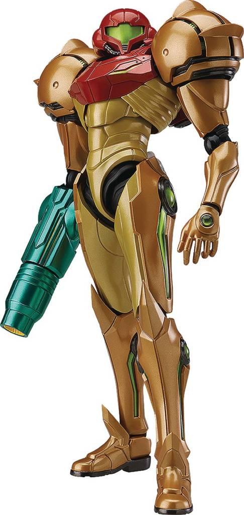 metroid-prime-3-corruption-6-inch-action-figure-figma-series-samus-aran-in-armor-1