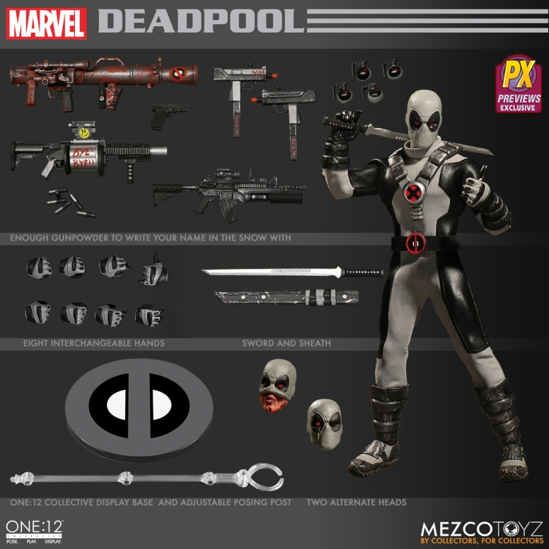 one-12-collective-6-inch-action-figure-marvel-series-deadpool-x-force-3.jpg