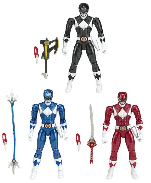 power-rangers-legacy-6-inch-action-figure-series-j-set-of-3-red-blue-black-pre-order-ships-feb-2018-2.jpg