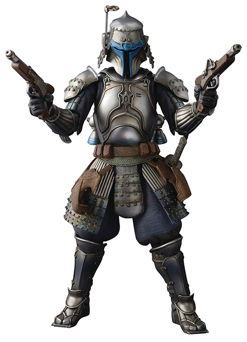 star-wars-7-inch-action-figure-movie-realization-series-ronin-jango-fett-pre-order-ships-jan-2018-2.jpg