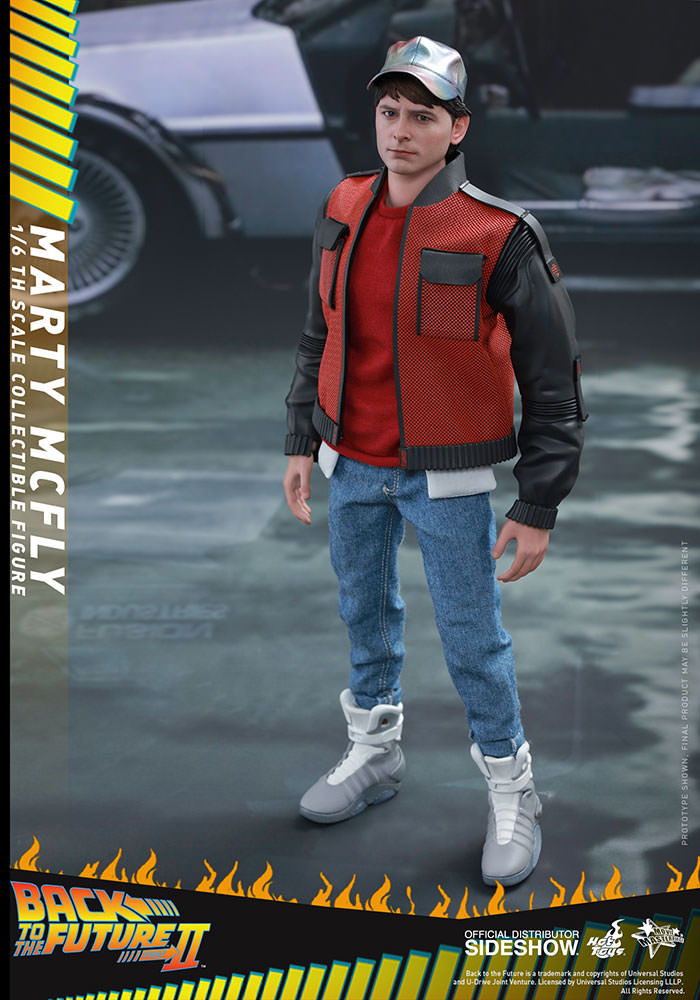 back-to-the-future-12-inch-action-figure-movie-masterpiece-1-6-scale-series-marty-mcfly-hot-toys-902499-pre-order-ships-sept-2017-2.gif.jpg