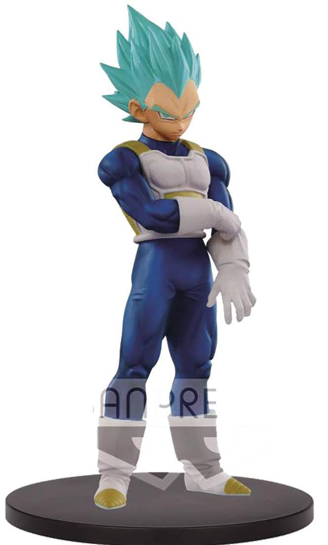 dragonball-super-7-inch-static-figure-dxf-super-warriors-vol-5-super-saiyan-blue-vegeta-pre-order-ships-march-2018-1.jpg
