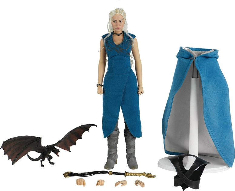game-of-thrones-10-inch-action-figure-1-6-scale-series-daenerys-targaryen-2.jpg