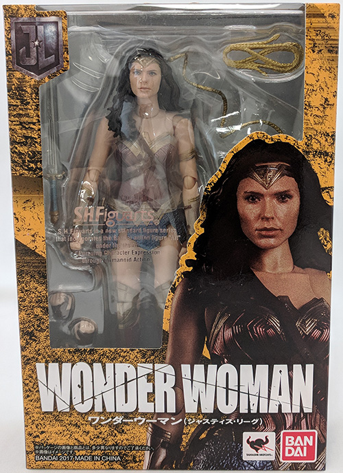 justice-league-movie-7-inch-action-figure-s-h-figuarts-wonder-woman-pre-order-ships-jan-2018-12.jpg