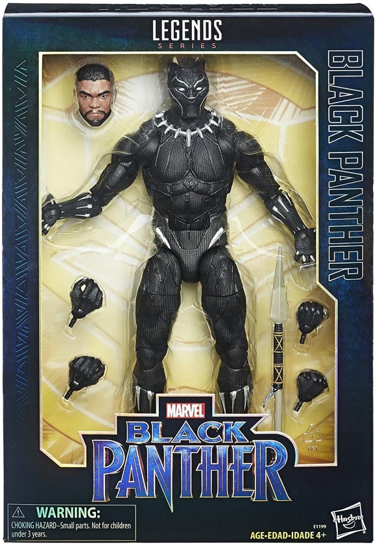 marvel-legends-12-inch-action-figure-giant-series-black-panther-pre-order-ships-jan-2018-11.jpg