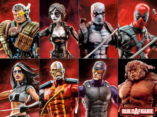 marvel-legends-deadpool-wave.jpg
