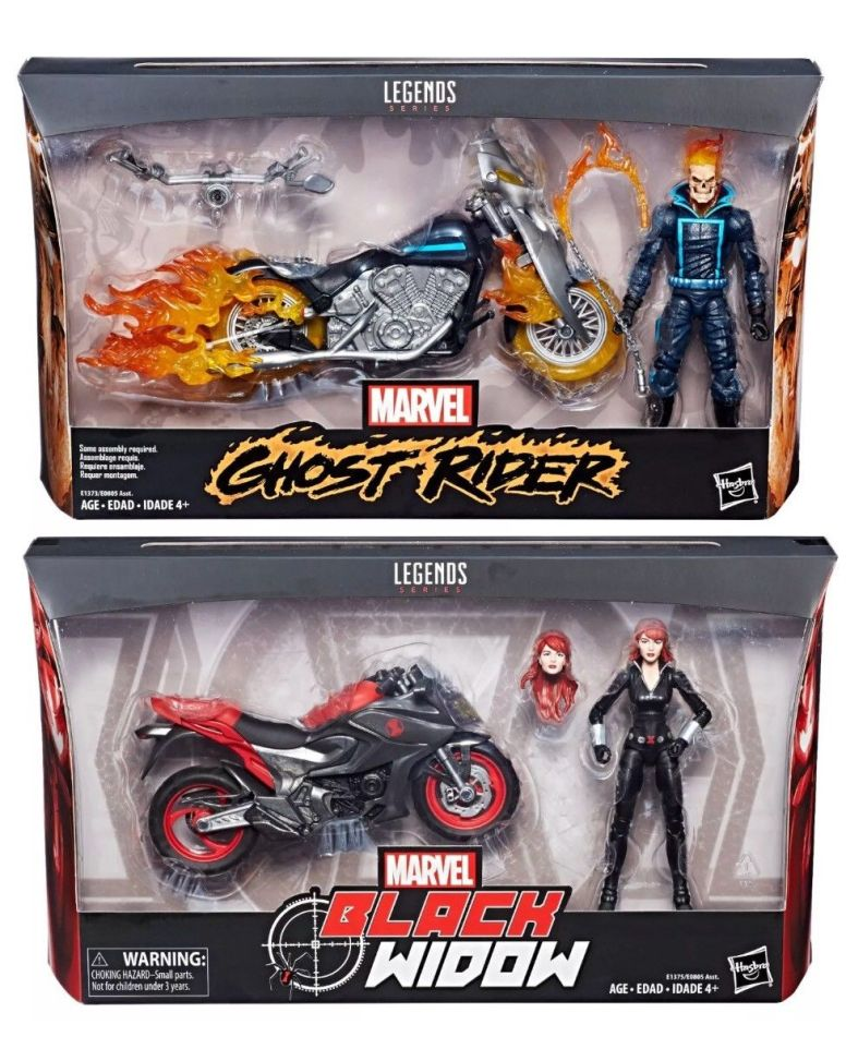marvel-legends-infinite-6-inch-action-figure-riders-series-set-of-2-black-widow-ghost-rider-pre-order-ships-feb-2018-2.jpg