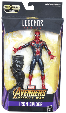 marvel-legends-infinite-6-inch-action-figure-thanos-series-iron-spider-pre-order-ships-early-march-2018-10.jpg
