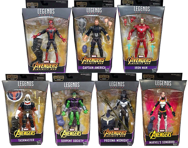 marvel-legends-infinite-6-inch-action-figure-thanos-series-set-of-7-build-a-figure-thanos-pre-order-ships-early-march-2018-2.jpg