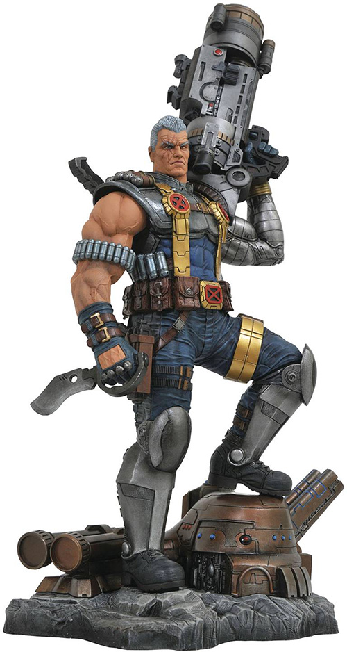 marvel-premium-collection-12-inch-statue-figure-cable-pre-order-ships-may-2018-2.jpg