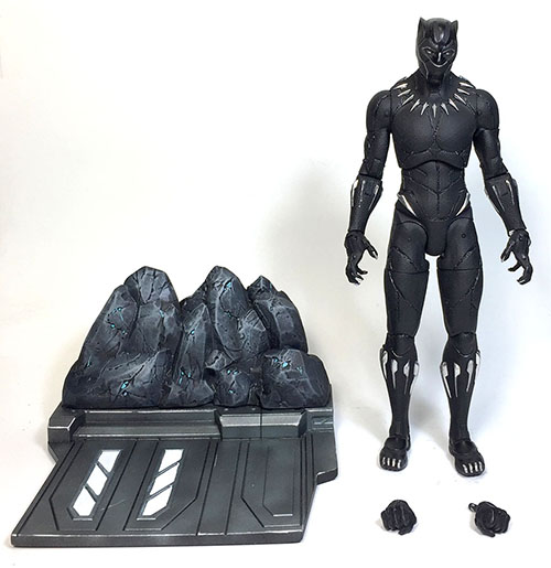 marvel-select-7-inch-action-figure-black-panther-movie-black-panther-pre-order-ships-march-2018-12.jpg