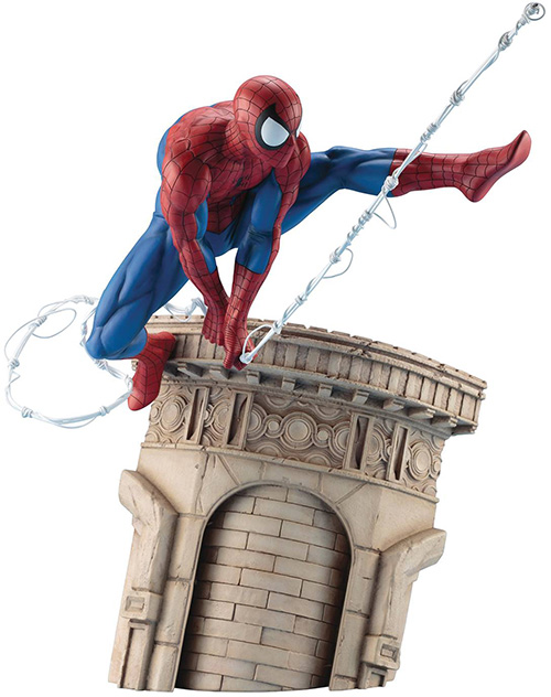 marvel-universe-12-inch-statue-figure-artfx-spider-man-webslinger-pre-order-ships-march-2018-2.jpg