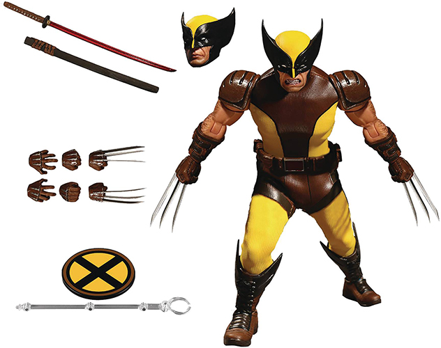 one-12-collective-6-inch-action-figure-marvel-series-wolverine-pre-order-ships-nov-2017-10.jpg