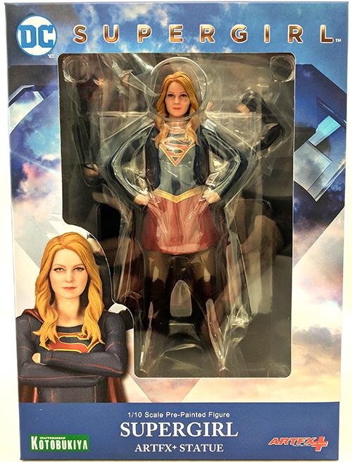 supergirl-tv-series-9-inch-statue-figure-artfx-supergirl-pre-order-ships-march-2018-11.jpg