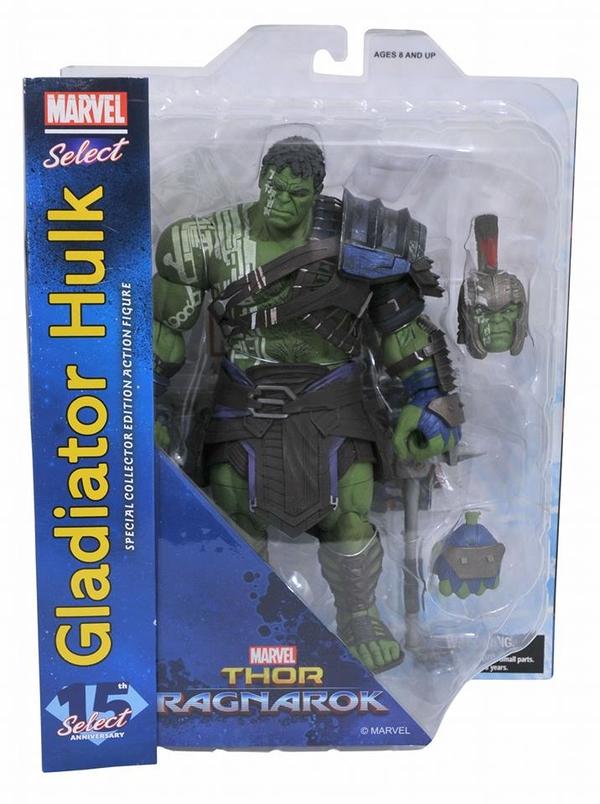 Thor-Ragnarok-Hulk.jpg