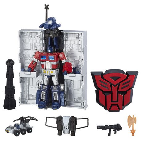 transformers-generations-4-inch-action-figure-platinum-edition-optimus-prime-3.jpg