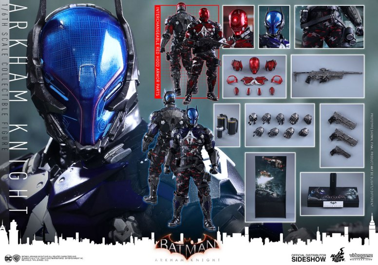 batman-arkham-knight-12-inch-action-figure-video-game-masterpiece-1-6-scale-series-arkham-knight-hot-toys-903075-pre-order-ships.jpg