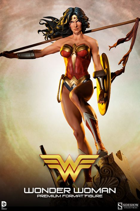 dc-collectible-25-inch-statue-figure-premium-format-wonder-woman-pre-order-ships-dec-2014-2.jpg