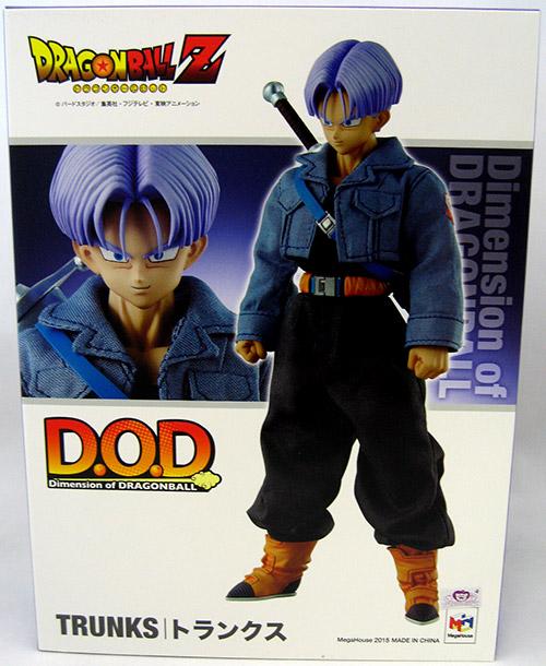 dragonball-z-8-inch-pvc-statue-pvc-statue-super-saiyen-trunks-dod-1.jpg