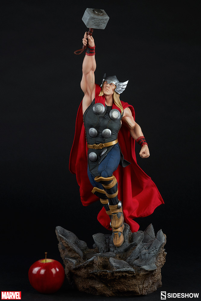 marvel-avengers-assemble-25-inch-staute-figure-maquette-thor-sideshow-200353-pre-order-ships-march-2018-2.jpg