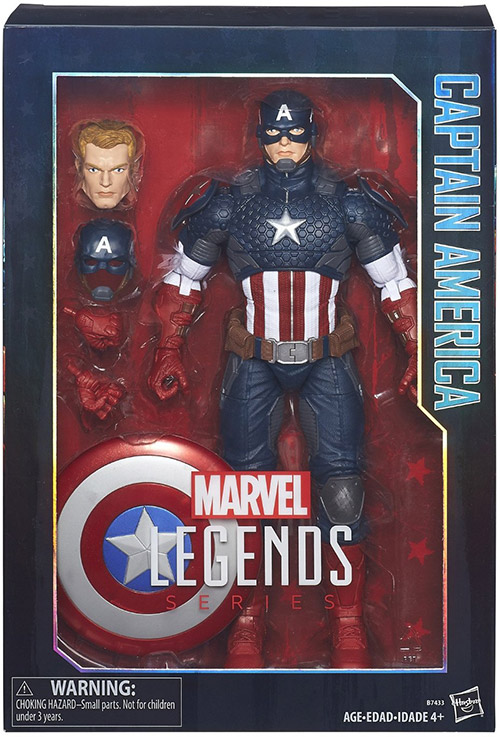 marvel-legends-avengers-12-inch-action-figure-giant-series-captain-america-pre-order-ships-august-2016-9.jpg