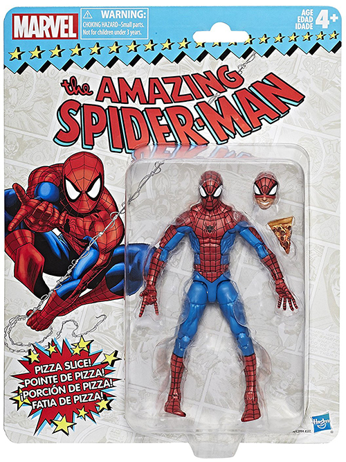 marvel-legends-vintage-6-inch-action-figure-wave-1-amazing-spider-man-3.jpg
