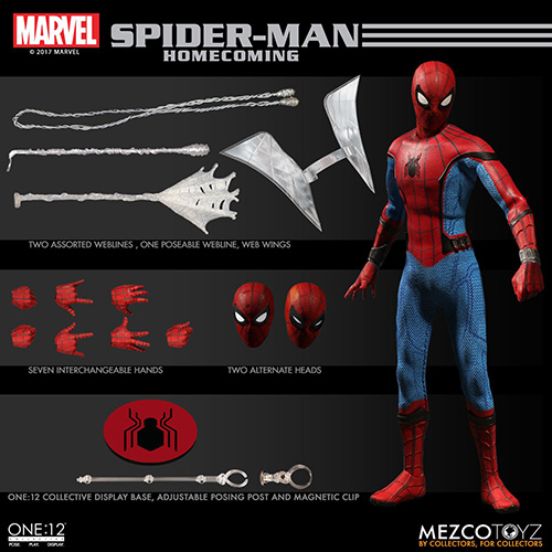 one-12-collective-6-inch-action-figure-spider-man-homecoming-spider-man-pre-order-ships-oct-2018-2.jpg