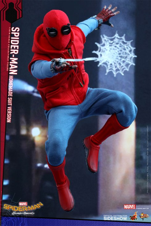spider-man-homecoming-12-inch-action-figure-movie-masterpiece-1-6-scale-series-spider-man-homemade-suit-version-hot-toys-902982-pre-order-ships-dec-2017-2.jpg