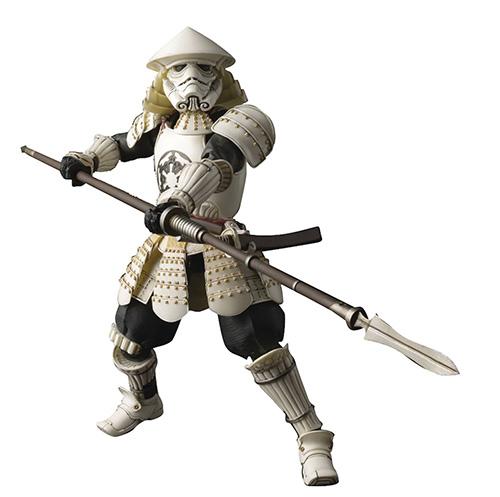 star-wars-6-inch-action-figure-movie-realization-yari-ashigaru-stormtrooper-pre-order-ships-june-2018-2.jpg