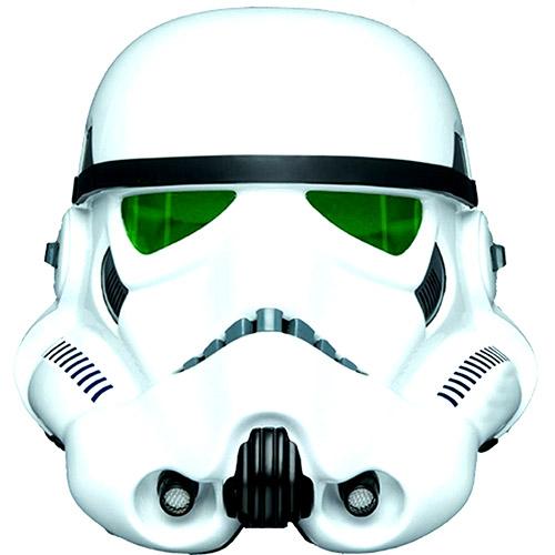 star-wars-life-size-prop-replica-stormtrooper-helmet-2.jpg