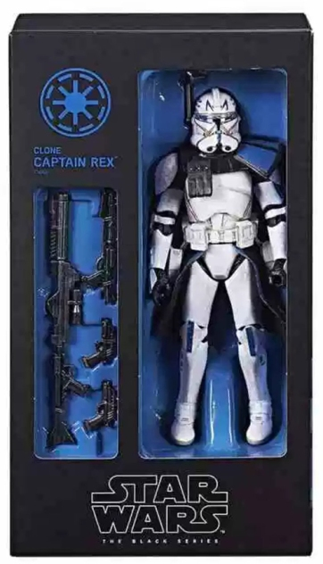 star-wars-the-black-series-6-inch-action-figure-hascon-exclusive-clone-captain-rex-blue-2.jpg