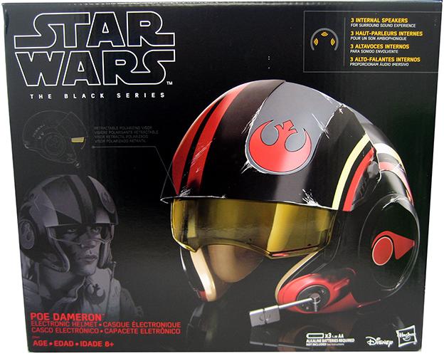 star-wars-the-black-series-life-size-prop-replica-electronic-helmet-poe-dameron-helmet-1.jpg