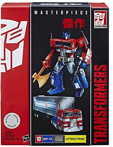 tranformers-generations-masterpiece-10-inch-action-figure-exclusive-optimus-prime-mp-10-2.jpg