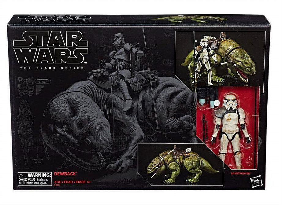 star-wars-the-black-series-6-inch-scale-action-figure-deluxe-vehicle-series-dewback-with-sandtrooper-04-2.jpg