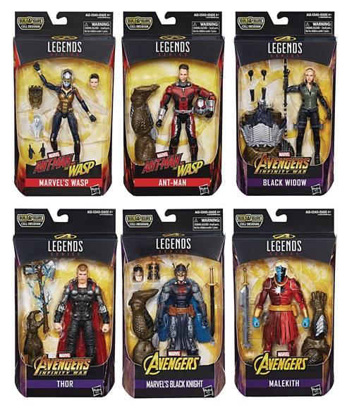 marvel-legends-infinite-6-inch-action-figure-cull-obsidian-series-set-of-6-build-a-figure-cull-obsidian.jpg