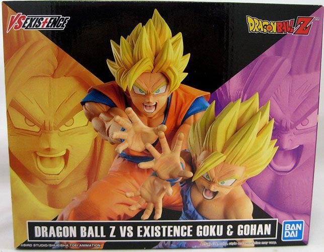 dragonball-z-6-inch-static-figure-dbz-vs-existence-goku-gohan-3.jpg